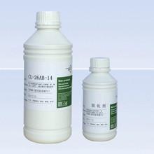 acetic/acrylic silicone sealant/ silicone adhesiv