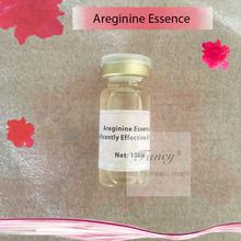 Argireline Serum/ Essence with Vitamin E, Ceramide, Collagen