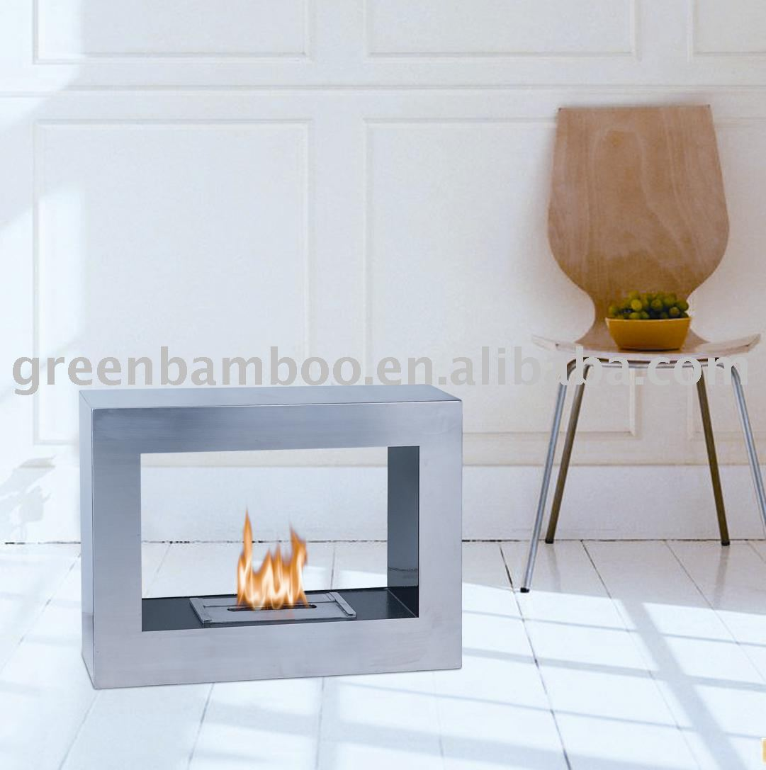 Innengel spiritus kamin gbf1007 kamin produkt id 218823609 for Gel alcohol fireplace