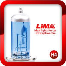 MOTO LAMP H4 HEADLIGHT