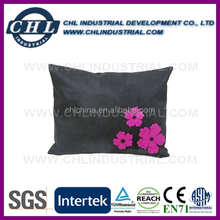 Factory direct customized non woven cushion