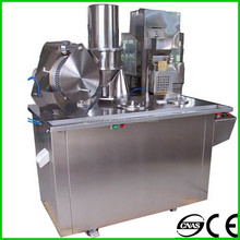 Best designed semi automatic capsule filler/filling machine