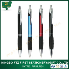 Made In China Aluminum Student Pen