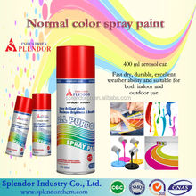 High quality china Spray Paint for floor tile designs/ graffiti spray paint/ epoxy spray paint