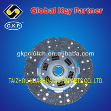 GKP brand clutch disc forde from China