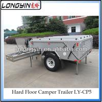 off road folding camper trailer for sale