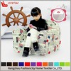 /product-gs/hot-sale-kid-sofa-kids-foam-sofa-furniture-60142158142.html