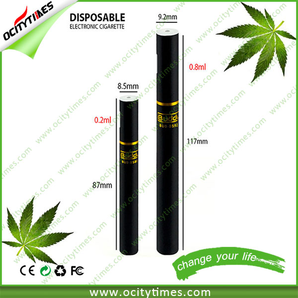 E cigarettes best review