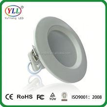 high power downlight 280mm led downlight super bright downlight