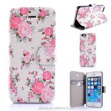Wholesale New Arrival mobile phone leather protector case for iphone 6,case for iphone 6,for iphone 6 case