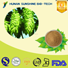 Professional supplier for Humulus Lupulus Extract 4%-10% Flavones