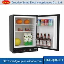 melhor vender geladeira portátil operado a gás de geladeira