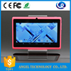 Android 4.4 Super Smart Tablet PC Price China,7 Inch Android Tablet PC Wifi
