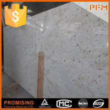 Factory Sale polished kashmir cream granite
