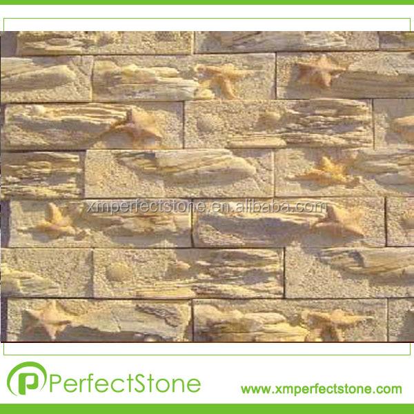 Piedras Para Fachadas Finest Piedras Para Fachadas With Piedras