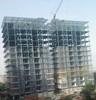 /product-gs/prefab-light-steel-multi-storey-apartment-building-60206988740.html