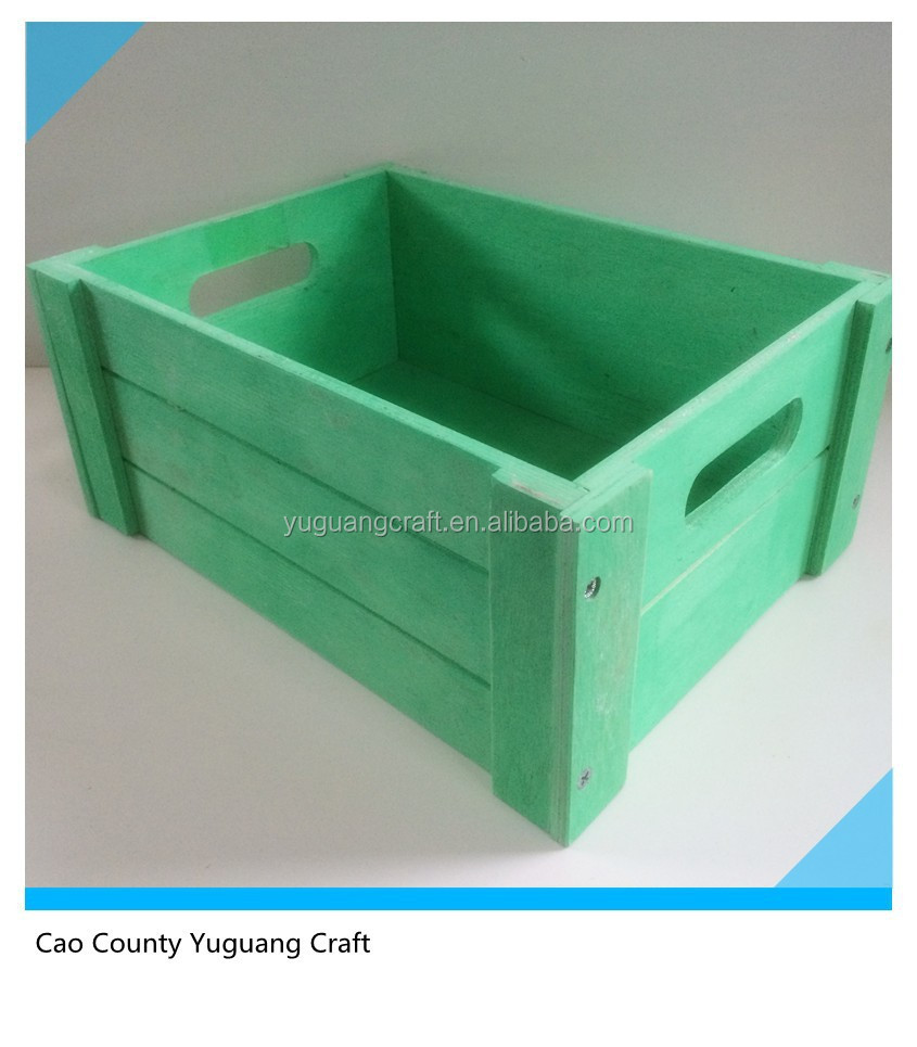 Wooden Wine Crates uk Wooden Wine Crates,cheap
