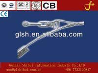 cable tightener