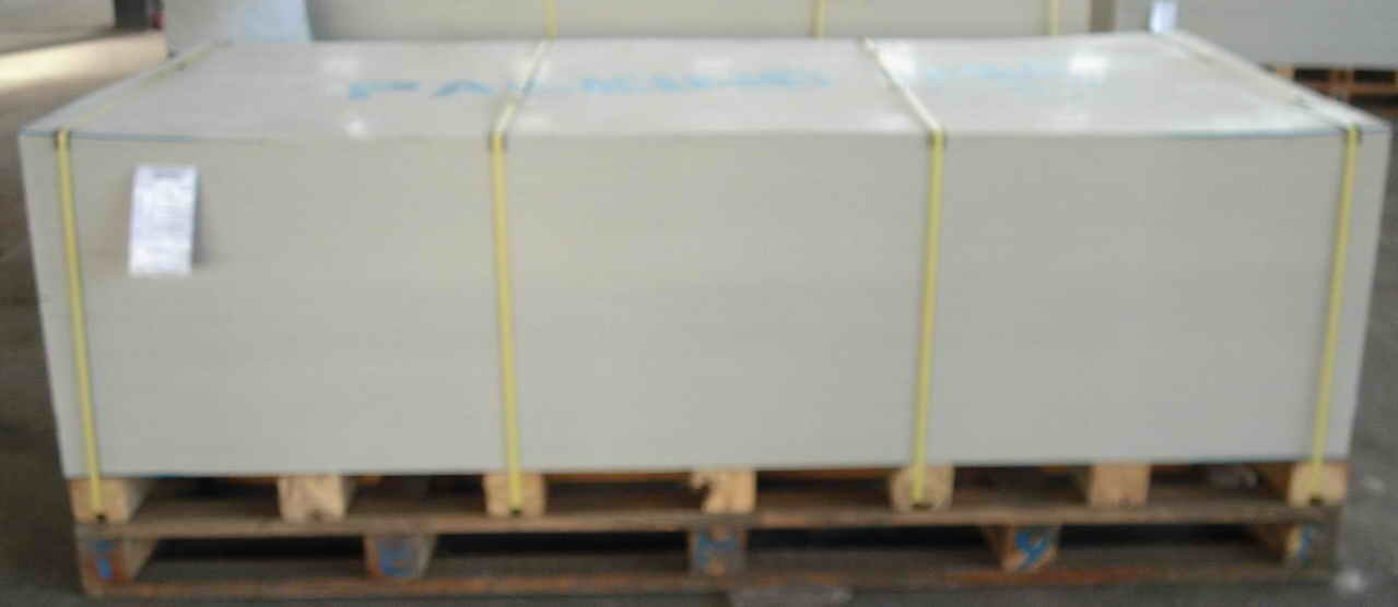 Cement Board Product : Fiber cement board buy product on alibaba