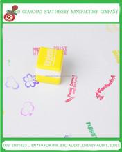 High Quality stamper for kid N-224
