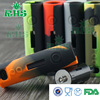 On stock!!! RHS subox mini bell cap/subox mini atomizer/subox coil