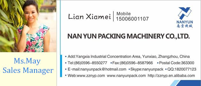 May- Name Card.jpg