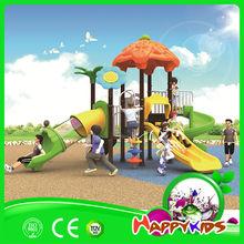 High Quality Update perfect amusement park outdoor playground,children play land
