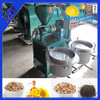 /product-gs/new-condition-oil-extracting-machine-oil-mills-made-in-china-60060442670.html