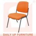 alta encosto estofado cadeiras de sala de jantar cadeira de jardim almofada visitante cadeiras laterais