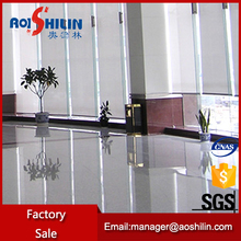 good quality new products made in china office window curtain