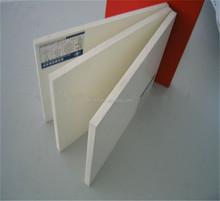 pvc sheet thickness 0.3mm/pvc clear sheet