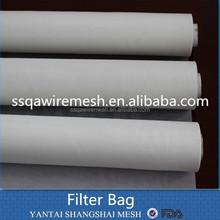 39T 100mesh Polyester T-shirt Screen Printing Material