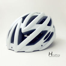 NEW DESIGN comfortable safety bicycle bike helmets