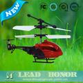 Lh1311 nouveau Design coloré avec la lumière 3.5CH télécommande hélicoptère