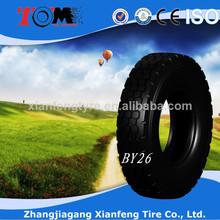 el bajo precio de compra de neumáticos y exportador