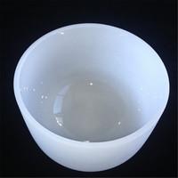 High Quality cheap singing bowls , art bowl