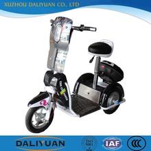 passenger mini electric bike 3 wheel pedal car