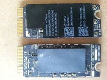 Brand new wireless network Card 607-8356 for macbook pro A1398 2012