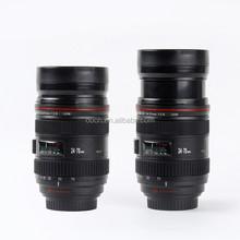 C series Zoomable Camera Lens Mug Creative Souvenir Gifts
