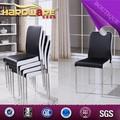 de alta calidad de importación de muebles usados de italia