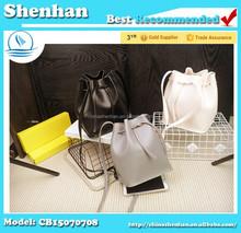 New Arrival Bags Handbags Fashion Lady bucket bag for Women