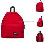 backpack eastpak backpack school bag