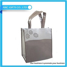 non woven tote bag wholesale cheap shopping bag