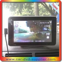 "new product 7"" digital camera navigation gps,Android 4.4.2,800*480,8GB Nand Flash"
