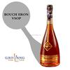 brandy types, brandy cognac, french brandy