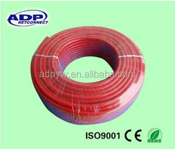 solar cable 16mm2 PVC jacket /solar heat cable/solar panel cable copper cable
