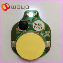 Led flash light bulbs/led flashlights/led shop