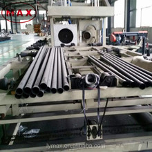 Factory Methane Gas PVC Duct Pipe Price for Coal Mine