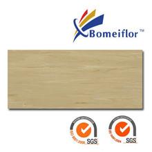 Bomeiflor Directional Homogeneous Vinyl Sheet Flooring BM2005