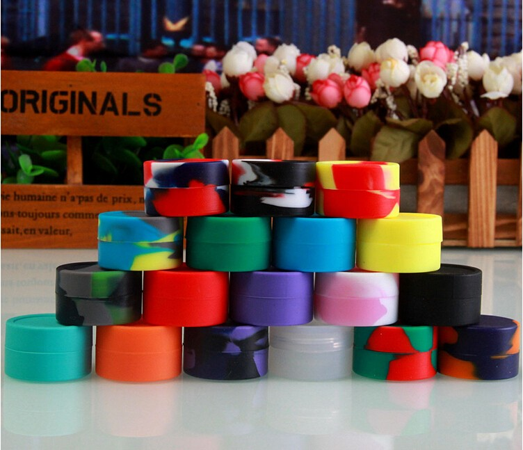 silicone container-27.jpg